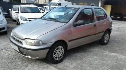 FIAT PALIO YOUNG 1.0mpi Fire 2P   2002 - 2002