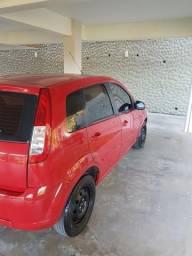 Ford Fiesta Class 1.0 flex hatch - 2009