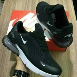 Nike 270 1ªL (Nike bolha)
