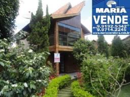 Casa de Condomínio em Gravatá-PE com 04 quartos. locação anual 2.300,00/mês REF. 439
