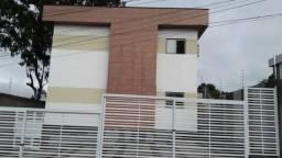 Apartamento Extra, pronto, bem decorado, no centro de Garanhuns