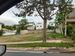 Vendo terreno florais Cuiabá