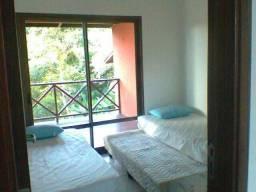 Vendo Loft em Guaramiranga (Condomínio MonteFlor)