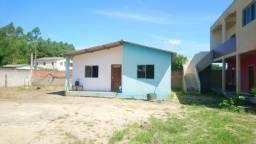 Vendo 3 Casas no Litorâneo