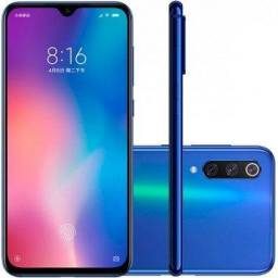 Xiaomi- Mi 9 se 64GB Pronta entrega-Josueimports