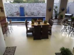 Alugo/Vendo casa Florais dos Lagos