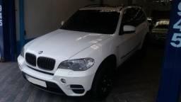 Bmw X5 xdrive Lindíssima !!!! - 2011