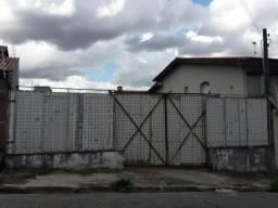 Terreno para alugar em Jardim são carlos, Sorocaba cod:TR203L