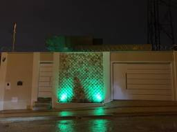 Casa Goiania 2 alto padrão 3 suítes !