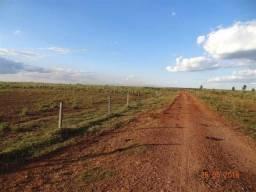 Fazenda c/ 1.700he c/ 80% formados, dupla aptidão, Itiquira-MT, pego 50% em imóvel no PR