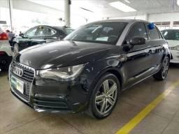 Audi a1 1.4 Tfsi Sportback Attraction 16v 122cv - 2014