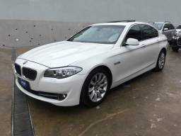 BMW 535  - 2011
