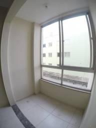 Apartamento com 2 quartos para alugar, 60 m²- Praia do Morro - Guarapari/ES