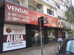 Salão para alugar, 280 m² por R$ 3.990,00/mês - Zona 7 - Maringá/PR