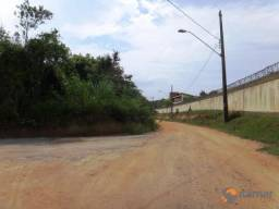 Terreno à venda, 2600 m² Praia Do Riacho - Guarapari/ES