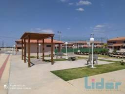 Apartamento Condomínio Morada Nova - Líder Imobiliária