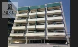 Aluguel apartamento 02 quartos (suíte) Parque São Caetano
