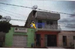 Casa à venda com 3 dormitórios em Centro, Camalaú cod:50022