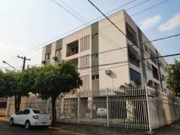 Apartamento com 2 dormitórios à venda, 62 m² por R$ 160.000 - Goiabeiras - Cuiabá/MT