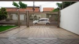 Casa à venda com 3 dormitórios em Ribeirania, Ribeirao preto cod:63407
