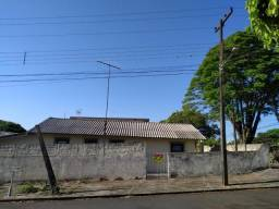 8352 | Casa para alugar com 2 quartos em Centro, Astorga