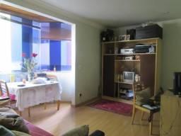 Apartamento à venda com 3 dormitórios em Caiçara, Belo horizonte cod:3794