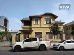 Casa com 4 dormitórios para alugar, 400 m² por R$ 13.500,00/mês - Centro - Itajaí/SC