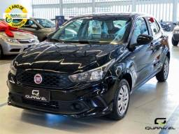 FIAT ARGO 2017/2018 1.0 FIREFLY FLEX DRIVE MANUAL