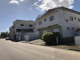 Apartamento à venda no bairro Humaitá em Tubarão/SC