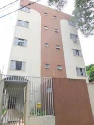 Apartamento para alugar com 2 dormitórios em Zona 07, Maringa cod:04031.001