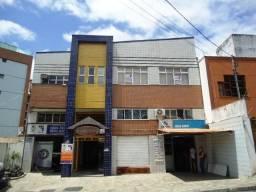 Sala para aluguel, Caicara - Belo Horizonte/MG