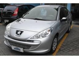 Peugeot 207 1.4 XR PASSION