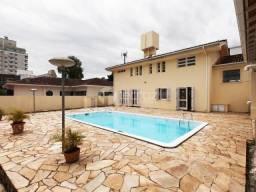 Casa à venda com 3 dormitórios em Agronômica, Florianópolis cod:63734