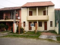 Casa à venda no bairro Hípica - Porto Alegre/RS