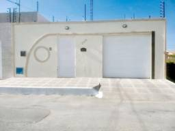 Apartamento à venda com 3 dormitórios cod:1L20440I149119