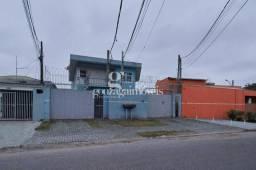 Apartamento para alugar com 1 dormitórios em Cajuru, Curitiba cod:06077003