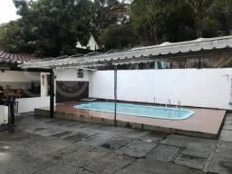 Casa à venda com 4 dormitórios em Trindade, Florianópolis cod:63410