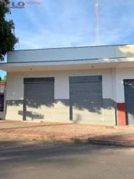 Apartamento para alugar em Parque das laranjeiras, Maringa cod:03632.005