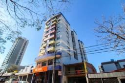 Apartamento à venda com 1 dormitórios em Boqueirao, Passo fundo cod:15639