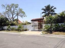 Escritório à venda em Extensão do bosque, Rio das ostras cod:SL0001