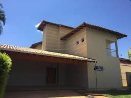 Casa de condomínio à venda com 3 dormitórios cod:V12580