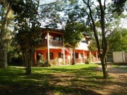 Casa à venda, 280 m² por R$ 816.200,00 - Natal - Gravataí/RS