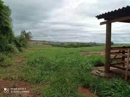 Fazenda em Iporã PR