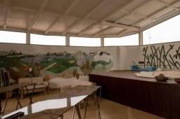 Apartamento com 3 dormitórios à venda, 357 m² por R$ 1.500.000,00 - Setor Central - Rio Ve