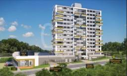 Apartamento à venda com 1 dormitórios em Partenon, Porto alegre cod:AP010721