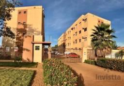 Apartamento com 2 quartos para alugar, Quadra 508 Norte - Palmas/TO