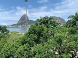 Apartamento para alugar, 267 m² por R$ 16.000,00/mês - Flamengo - Rio de Janeiro/RJ