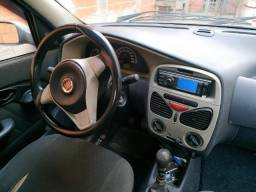 Venda de carro - 2006