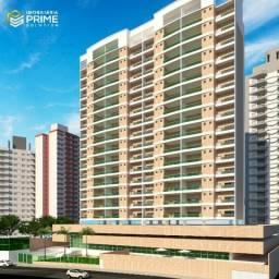 Lançamento no Renascença II / Reserve sua unidade/ 4 Suites /191 e 382m²