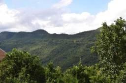 Área à venda, 210000 m² por R$ 2.567.000,00 - Pedra Branca - Gramado/RS